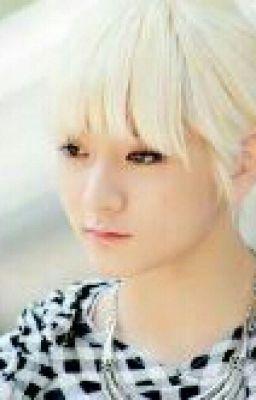Đọc truyện [Oneshot] [Ren - Nu'est] Nữ điệp viên xinh đẹp