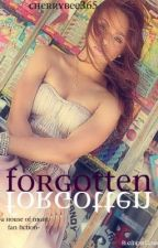 Forgotten/Someone Like You {An Erik House of Night FanFic} by cherrybee365