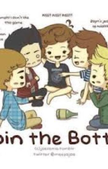 One direction zianourry (not completing)