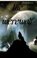 the werewolf by ElWeasley