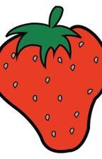 Superfruit Quotes by munkustodd