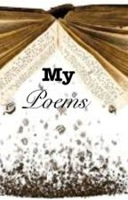My Poems by authentic_author05