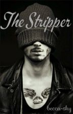 The Stripper by Becca-Sky