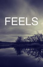 Feels by Iheartvic_10