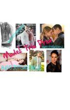 Model: Tris Prior by divergentswisewords