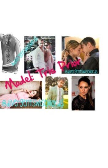 Model: Tris Prior