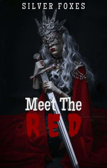 Meet The Red : Sequel