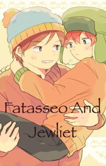 Fatasseo and Jewliet