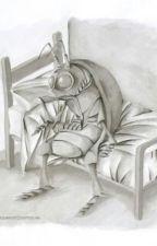 "Análisis literario ""La Metamorfosis"" by WaEmi54"