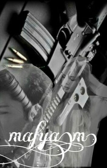 Mafya (M)