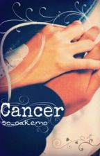 Cancer by so_oakemo
