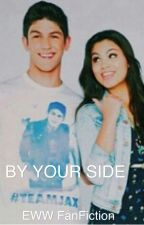 By Your Side: And Every Witch Way Fanfic (Jemma FanFic) by Cupcake_Bunny12