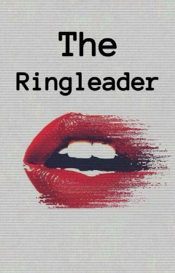 The Ringleader (Dick Grayson)