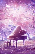 Harmonia by francesmadison