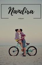 Nandira by widyaya
