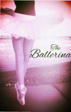 The Ballerina by directionerlivb
