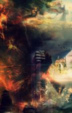 SUPERNATURAL EXPERIENCE: TESTIMONY OF HEAVEN AND HELL (By Othusitse Mmusi) by iyah_Godschosen