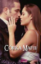 Córka Mafii by Willa87