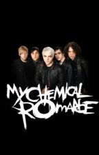 Things NOT to say to a fan of MCR by Thats_All_Folks