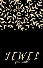 JEWEL (a JAGS sequel) by julie_scribs