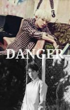 Danger (ChanBaek) by baekhyxned