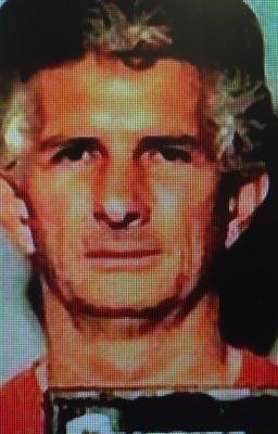 The United States Of Serial Killers Jhon Wayne Gacy Killer Clown Wattpad