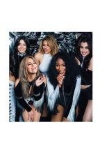 Fifth Harmony/You Smuts by aaqidahh