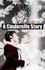 A Cinderella Story [Leonetta FanFiction] by BibbleMeStoessel