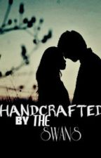 Handcrafted by the Swans (Twilight Fan Fiction) by itmecasey