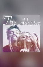 The Adoptee by unicorns_http
