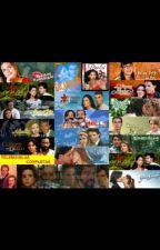 canciones de telenovelas by marcalero_mpb
