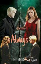Always by EmilieGranger