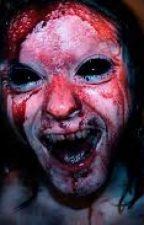 Las 50 historias mas terrorificas del mundo by 666jeffthekiller_666
