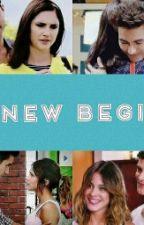 A new Begin? by bookwritingsx