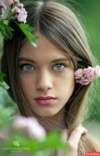 Сестрёнка? by Ylianabogina