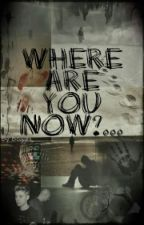 """""""Where Are You Now?..."""" & """"ALAYLM"""" by Boggini"""