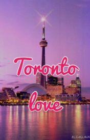 Toronto Love by rachelclifford2015