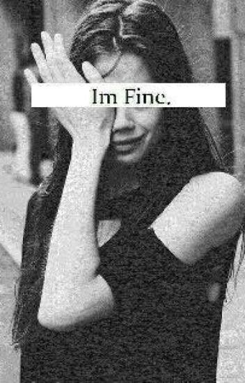 """Why me?"" N.J.H"