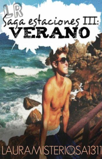 Saga estaciones III: Verano.