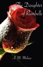 The Daughter of Rumbelle by andrea_miliani