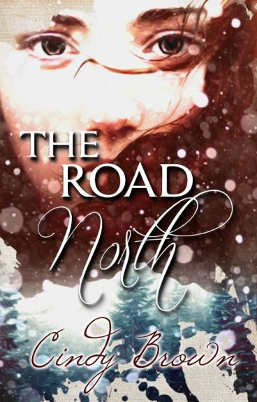 The Road North 2.0 by browneyedgirl65
