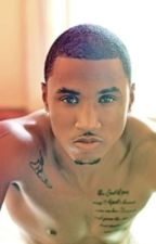 50 Shades of Trey Songz (On Hold) by 10178animeangel