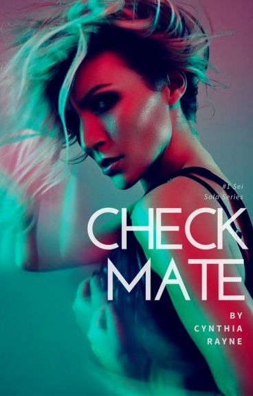 Checkmate | 1