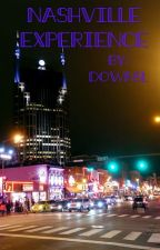 The nashville experience by downsl