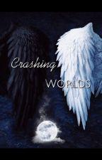 Crashing worlds Oneshots (BOYxBOY) by _Magic_of_love_