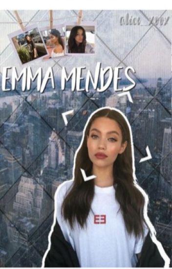 Emma Mendes