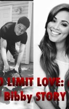 No Limit Love: A Lil Bibby Story by purplewavesnara