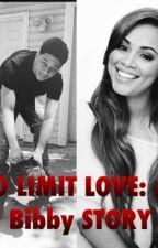 No Limit Love: A Lil Bibby Story by purplewavesnara