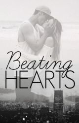 Beating Hearts | JB by Unidentifiedxx