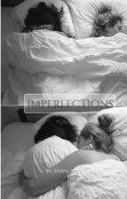 Imperfections by hippiexchild